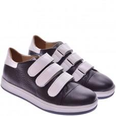Подростковые туфли 5005SALE 32