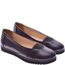 Подростковые туфли 5011SALE 33