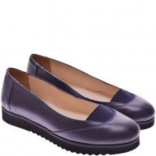 Подростковые туфли 5011SALE 31