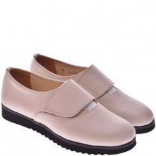 Подростковые туфли 5014SALE 31