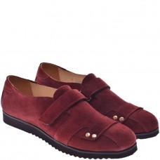 Подростковые туфли 5015SALE 37