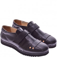 Подростковые туфли 5015SALE 33