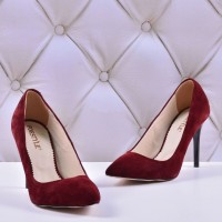 Женские туфли 1000SALE 38