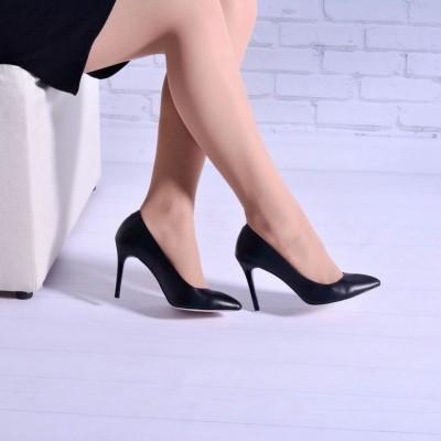 Женские туфли 1000