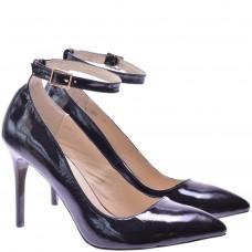 Женские туфли 1001