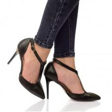 Женские туфли 1003