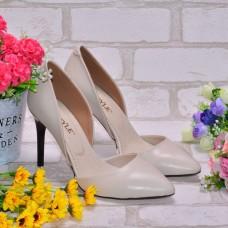 Женские туфли 1004