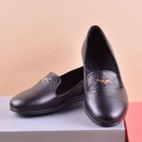 Женские туфли 1008-1чф