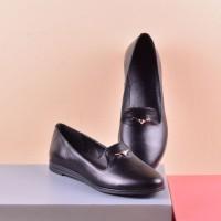 Женские туфли 1008-1к