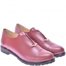 Женские туфли 1009