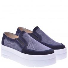 Женские туфли 1014