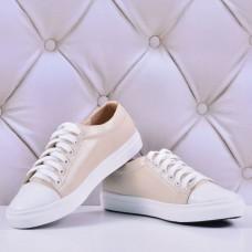 Женские туфли 1016-1