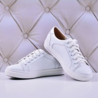 Женские туфли 1017-1
