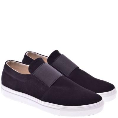 Женские туфли 1018-1