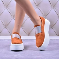 Женские туфли 1018SALE 38
