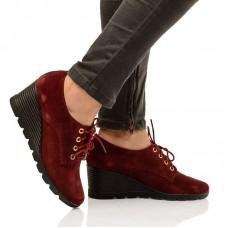 Женские туфли 1019