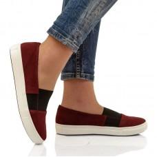 Женские туфли 1020