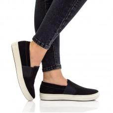 Женские туфли 1021
