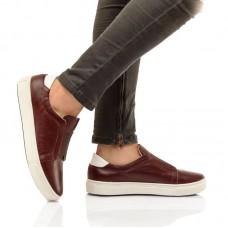 Женские туфли 1022
