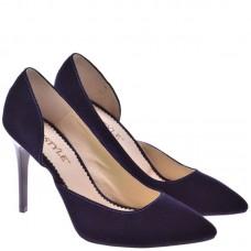 Женские туфли 1026