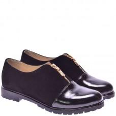Женские туфли 1030