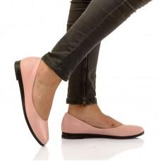 Женские туфли 1035