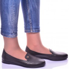 Женские туфли 1037