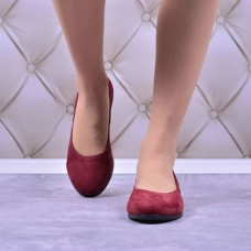 Женские туфли 1038