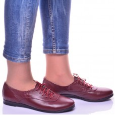 Женские туфли 1040