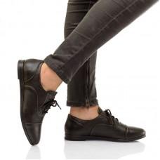 Женские туфли 1041