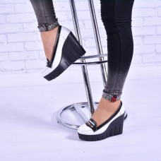 Женские туфли 1047