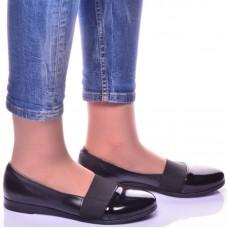Женские туфли 1050