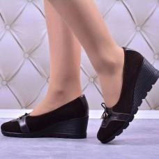 Женские туфли 1057