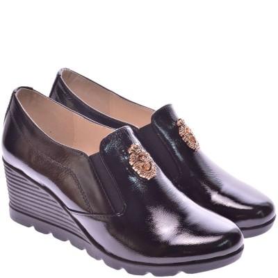 Женские туфли 1059sale37