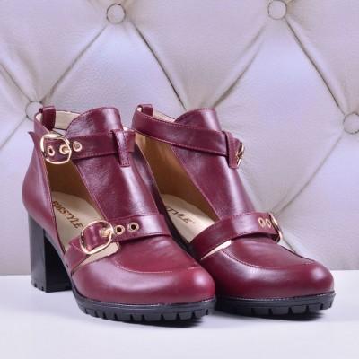 Женские туфли 1060SALE 41