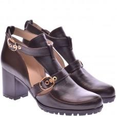 Женские туфли 1060