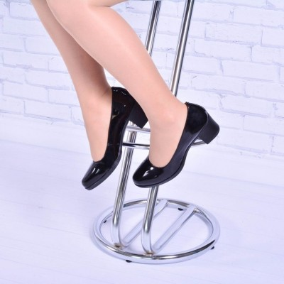 Женские туфли 1072-1