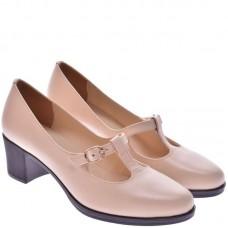 Женские туфли 1074