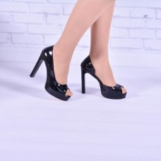 Женские туфли 1075SALE 39