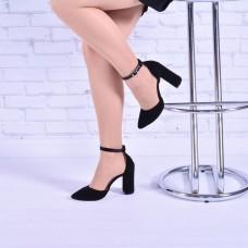 Женские туфли 1084