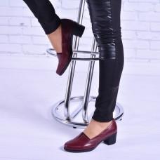 Женские туфли 1086