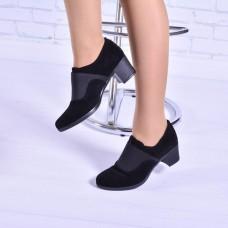 Женские туфли 1091