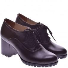 Женские туфли 1092