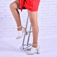 Женские туфли 1093SALE 41