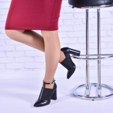 Женские туфли 1093