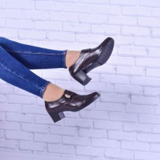 Женские туфли 1096