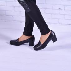 Женские туфли 1097