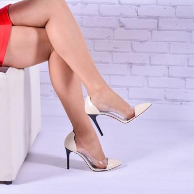 Женские туфли 1100