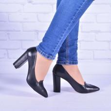 Женские туфли 1101