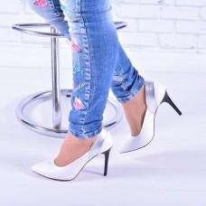 Женские туфли 1102